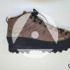 Scarpe Crispi Monaco Tinn GTX dark brown taglia 46