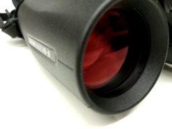 Binocolo Leica Geovid 8×42 HD-B lente