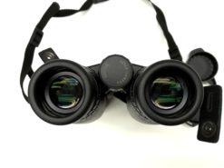 Binocolo Leica Geovid 8×42 HD-B binocolo