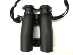 Binocolo Leica Geovid 8×42 HD-B retro