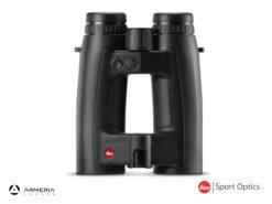 Binocolo Leica Geovid 8x42 HD-B