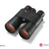 Binocolo Leica Geovid 8×56 R_1