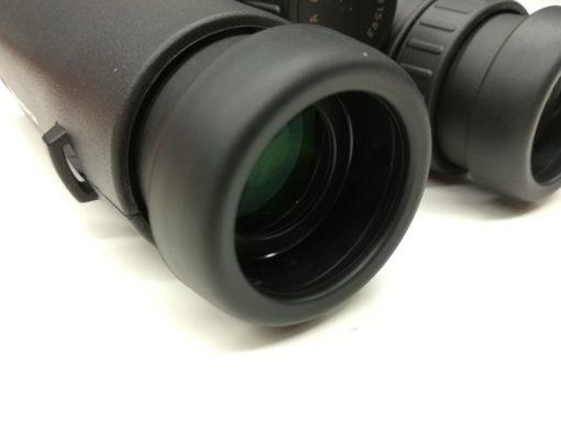 Binocolo Leica Trinovid HD 8×42 ottica