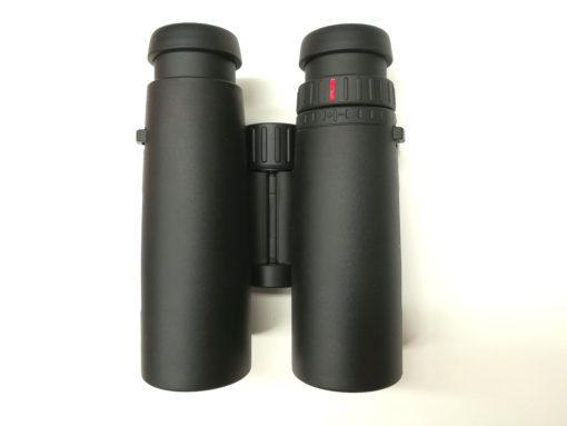 Binocolo Leica Trinovid HD 8×42 retro