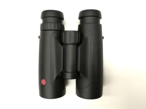Binocolo Leica Trinovid HD 8×42 brand