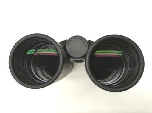 Binocolo Leica Trinovid HD 8×42 lenti