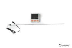 Boroscopio digitale Lyman Borecam con monitor