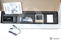Boroscopio digitale Lyman Borecam con monitor pack