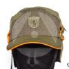 Cappello berretto Trabaldo Mira Pro caccia taglia XL