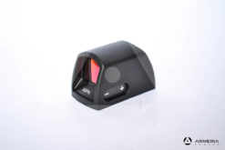 Punto rosso puntatore Leica Tempus ASPH. 2.0 MOA #55502 lato