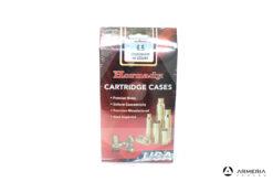 Bossoli Hornady calibro 6.5 Creedmoor - 50 pezzi