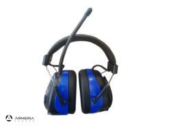 Cuffia Protear Bluetooth