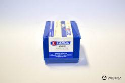 Palle ogive Lapua OTM Scenar-L calibro 30 .308_ - 175 grani - 100 pezzi vista 2