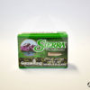 Palle ogive Sierra GameKing calibro 270 227 dia – 130 gr grani SBT – 100 pezzi #1820 vista 1