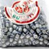 Palle ogive in lega di piombo Italia Bullets 892 CFPPB calibro 45 Auto - 230 grani