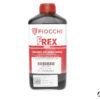 Polvere da ricarica Fiocchi Frex Red F-Rex Red