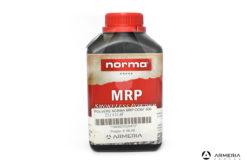Polvere da ricarica Norma MRP Smokeless Powder #20902155