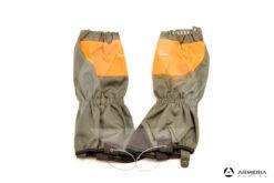 Ghetta Konustex Ergo arancione alta visibilità #0330 taglia unica
