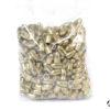 Palle ogive per pistola Fiocchi calibro 9x21 123 grani FMJ - 500 pezzi