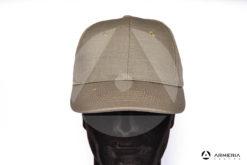 Cappello berretto Summerwear in cotone taglia L - 58 cm