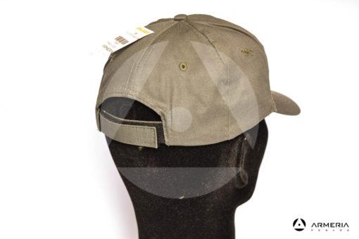 Cappello berretto Summerwear in cotone taglia L - 58 cm retro