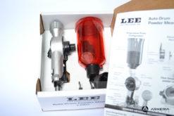 Dosatore Lee Precision Auto-Drum powder measure #90811