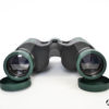 Ottica binocolo Gamo 8x40 compact rubber con messa a fuoco Smood Touch-0