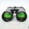 Ottica binocolo Konus il binocolo dell'Alpino 10x42-0