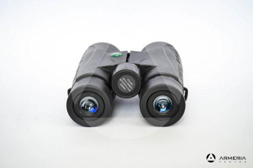 Ottica binocolo Konus il binocolo dell'Alpino 10x42-2