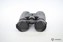 Ottica binocolo Konus il binocolo dell'Alpino 10x42-5