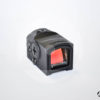 Punto rosso puntatore Aimpoint Acro C-1 3.5 Moa red dot 1