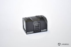 Punto rosso puntatore Aimpoint Acro C-1 3.5 Moa red dot 3