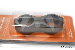 Attacco sensore indicatore di sicurezza Iris Hunter Safety Lab