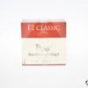 B&P Baschieri e Pellagri F2 Classic calibro 12 - Piombo 7 - 25 cartucce