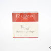 B&P Baschieri e Pellagri F2 Classic calibro 12 - Piombo 9 - 25 cartucce
