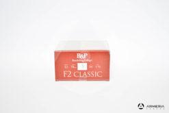 B&P Baschieri e Pellagri F2 Classic calibro 12 - Piombo 9 - 25 cartucce modello