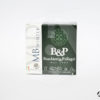 B&P Baschieri e Pellagri MB Winter calibro 12 - Piombo 6 - 25 cartucce