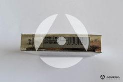 B&P Baschieri e Pellagri MB feltro supergigante calibro 12 - Piombo 6 - 10 cartucce_1 lato