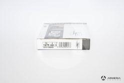 B&P Baschieri e Pellagri MG2 Flash Magnum Extra Velocity calibro 12 - Piombo 0 - 10 cartucce modello