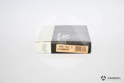 B&P Baschieri e Pellagri Magnum 42 Fiber calibro 12 - Piombo 6 - 10 cartucce modello