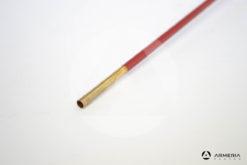 Bacchetta asta di pulizia Niebling Gun Care per canna calibro 22