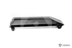 Basetta per alloggiamento caricatore Browning calibro 300 Win Mag - 7 Rem Mag