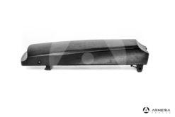 Basetta per alloggiamento caricatore Browning calibri 308 e 243