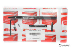 Bindellino-per-carabina-Benelli-Argo