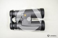 Binocolo Ottica Leupold BX-2 Tioga HD 12x50 mm superiore