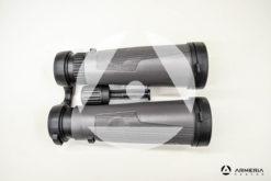 Binocolo Ottica Leupold BX-2 Tioga HD 12x50 mm_1 retro