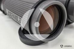 Binocolo Ottica Leupold BX-2 Tioga HD 12x50 mm_2 dettaglio 1