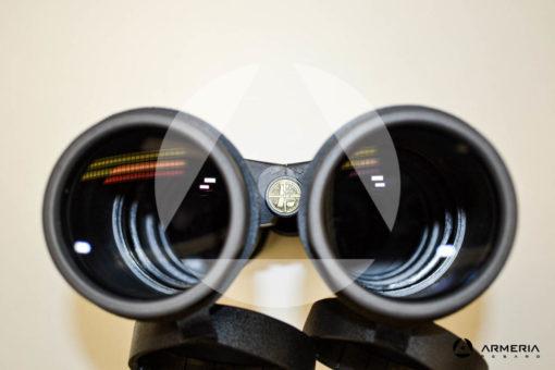 Binocolo Ottica Leupold BX-2 Tioga HD 12x50 mm_3 fronte