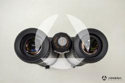 Binocolo Ottica Leupold BX-2 Tioga HD 12x50 mm_4 posteriore