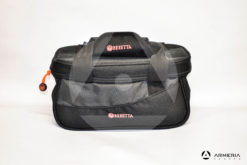 Borsa Beretta Uniform Pro Bag porta 100 cartucce